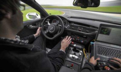 Audi'den dev Çin hamlesi!