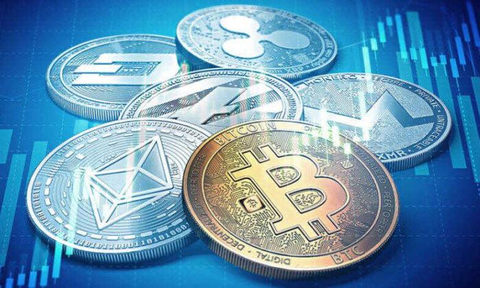 Saldırganlar 180 bin dolarlık kripto para çaldı