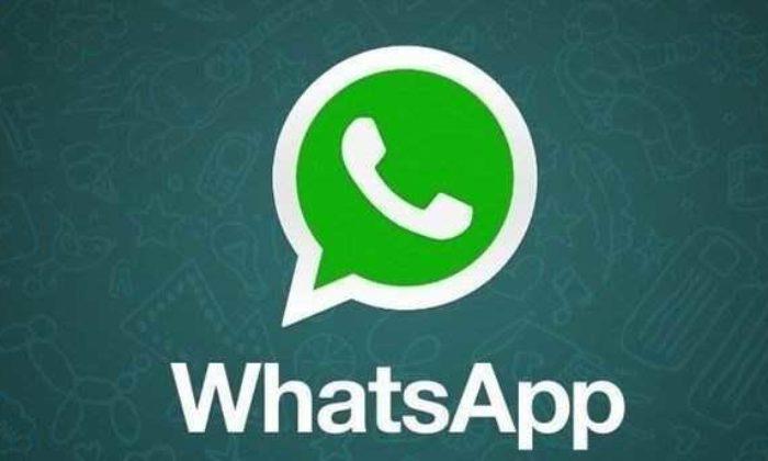 İşte WhatsApp'ta silinen mesajları okumanın yolu