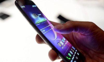 2 saatten fazla internet kullanımı ruh sağlığını bozuyor