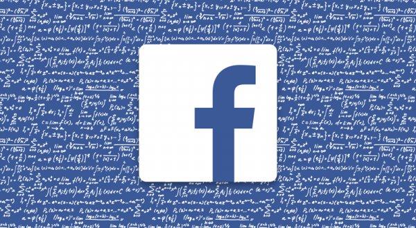 29 bin Facebook çalışanının verileri çalındı