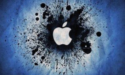 Apple, açık bulana vereceği para ödüllerini açıkladı