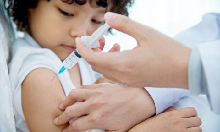 Aşılarla ilgili yanlış bilinen 3 doğru