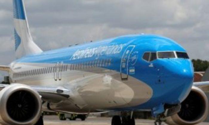 Boeing, ocak ayında 737 Max uçağının üretimini durduracak