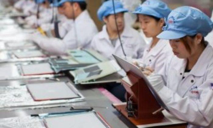 Çin, devlet kurumlarında yerli donanıma geçecek