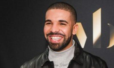Drake, War Adlı Şarkısının Klibini Yayınladı