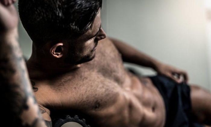Düşük testosterona bilimden çözüm: İşte libidoyu doğal yolla…