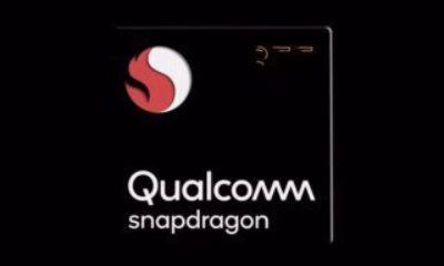 En güçlü mobil işlemci Snapdragon 865'in en iyi 5 özelliği