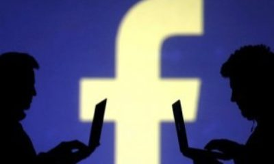 Facebook, devre dışı bıraksanız bile konumunuzu izliyor