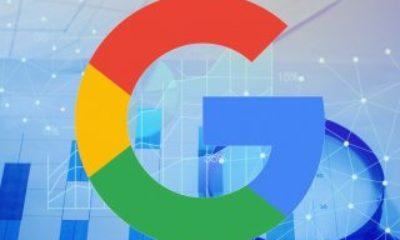 Fransa'dan Google'a 150 milyon euroluk ceza