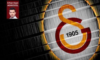 Galatasaray'da beklenen 5 isim!
