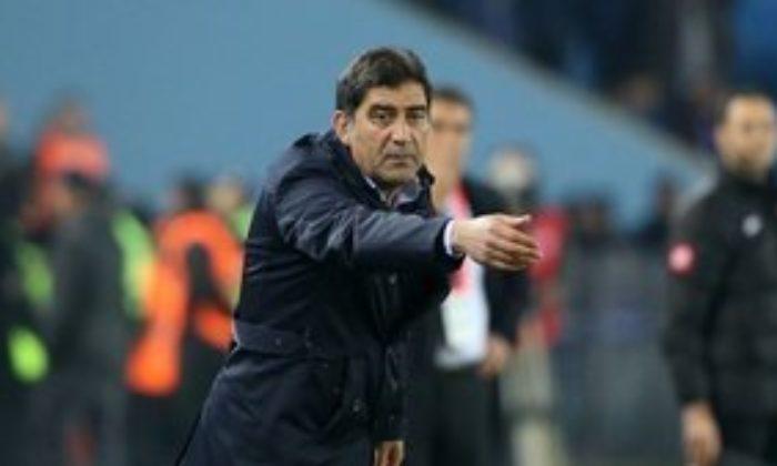Galatasaraylılar'ı heyecanlandıran paylaşım