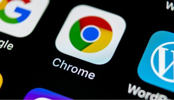 Google Chrome'un yüksek RAM ve işlemci kullanmasını engelleyin