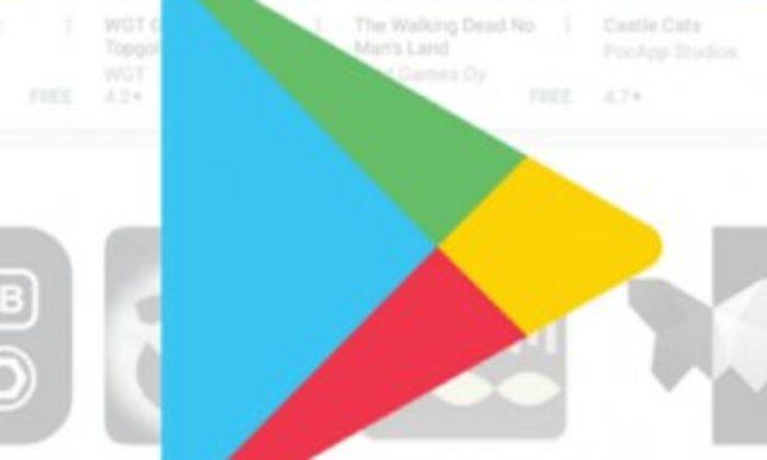 Google, Türkiye'nin Android lisansını iptal etti