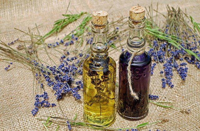 Homeopati nedir? Homeopati hastalıkların tedavisinde etkili bir...