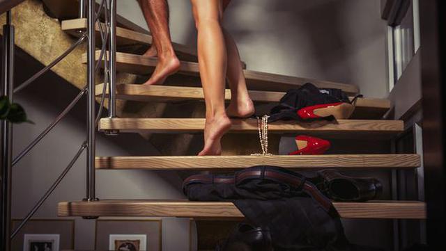 İdrar kaçırma problemi nasıl tedavi edilir?