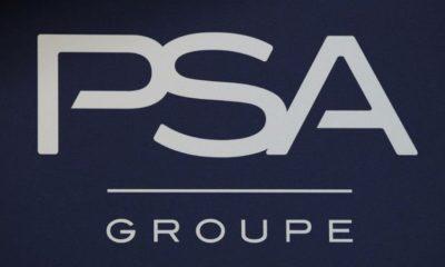 PSA-Fiat birleşmesi tamam