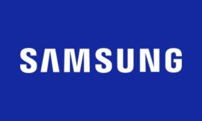 Samsung, Türkiye'den çekileceği iddialarına yanıt verdi