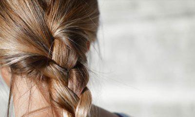 Şaşırtan araştırma! Kalın saç tellerinin ince teller kadar güçlü…