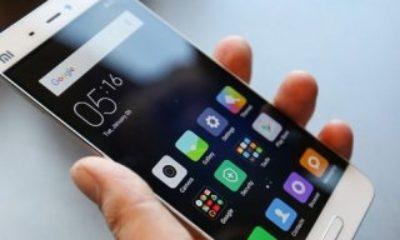 Akıllı telefonlarda kullanabileceğiniz 15 muhteşem ipucu