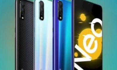 AnTuTu, aralık ayının en güçlü akıllı telefonlarını açıkladı