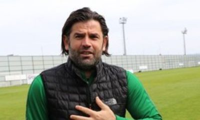 Başakşehir: 2 – Hekimoğlu Trabzon: 0 | MAÇ SONUCU