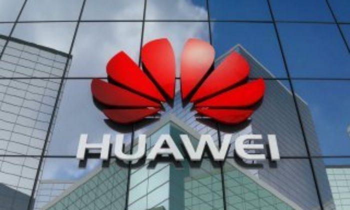 Boris Johnson: Huawei'yi istemeyenler alternatif bulmalı