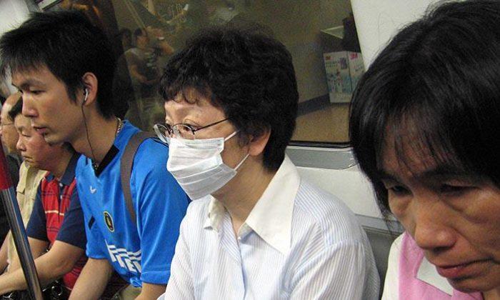 Çinde ortaya çıkan virüs, tüm dünyaya yayılabilir