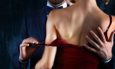 Cinsel yaşamınızı daha iyi hale getirmek için yapmanız gerekenler