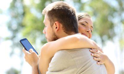 Erkeklerin kendilerini başarılı görmeleri hormonal değişikliğe…