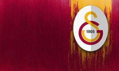 Galatasaray, 75,8 milyon kar açıkladı