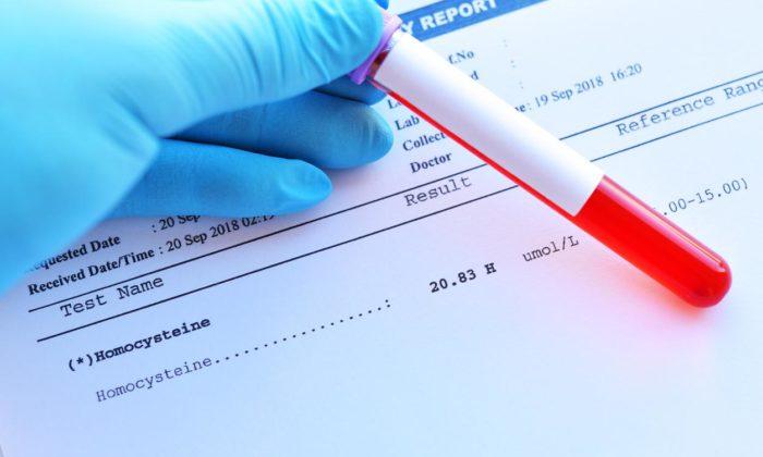 Hepatit B hastalığı nasıl ortaya çıkıyor?