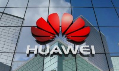 Huawei, Google haritalar yerine TomTom'u kullanacak