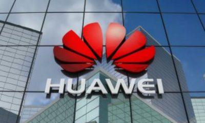 Huawei'nin işletim sistemi akıllı telefonlarda da kullanılacak