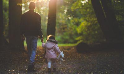 İlgisiz baba ile büyüyen çocuk bundan nasıl etkilenir?