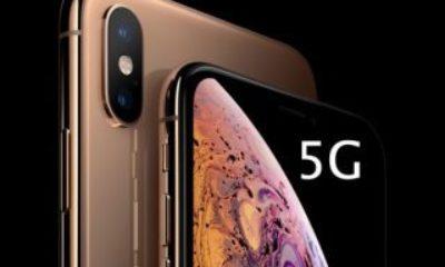iPhone 12 serisi, 2 farklı 5G bağlantısıyla satışa çıkacak