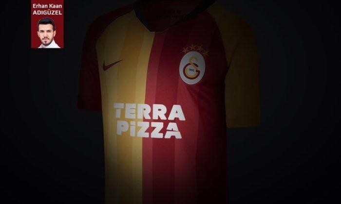 İşte Terra Pizza gerçeği!
