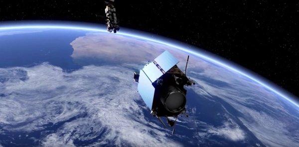 Japonya, uzay savunma birimi kuracak