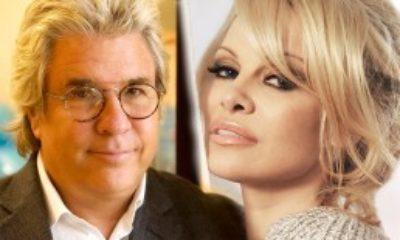Pamela Anderson'dan Düğün Sonrası İlk Paylaşım