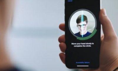 San Francisco, iPhone kullanımını yanlışlıkla yasakladı