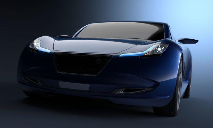 Sürücüsüz araçta 2030 beklentisi