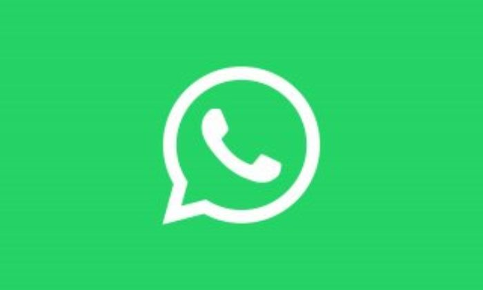 WhatsApp, yılbaşı gecesi rekor kırdı: 100 milyar mesaj