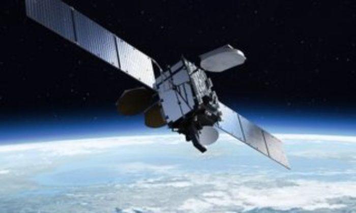 Yerli ve milli uydu Türksat 6A 2021'de fırlatılacak