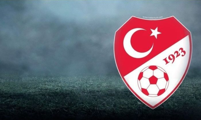 13 Süper Lig kulübü menajerler nedeniyle PFDK'lık!