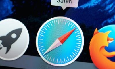 Apple, Safari'nin flash desteğini tamamen kaldıracak