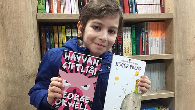 Atakan Kayalar meselesi: Entelektüel çocuğun dramı