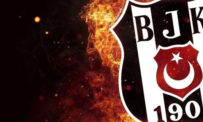 Beşiktaş'tan açık oturum açıklaması