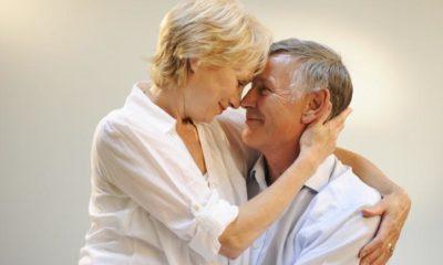 Cinsel yaşamdaki sorunlara PRP koruması