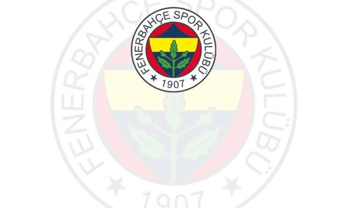 Fenerbahçe'den Cengiz'e cevap