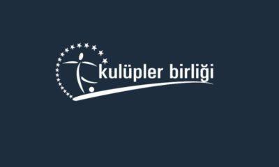 Fenerbahçe katılmadı!